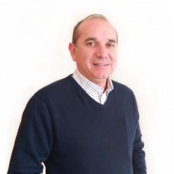 Gonzalo Toro Martinez – Conde