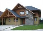 Casa Lamoliat