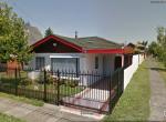 Casa Maximo Reyes 1