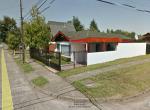 Casa Maximo Reyes 2