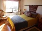 Hotel Mehuin 11