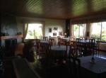 Hotel Mehuin 5